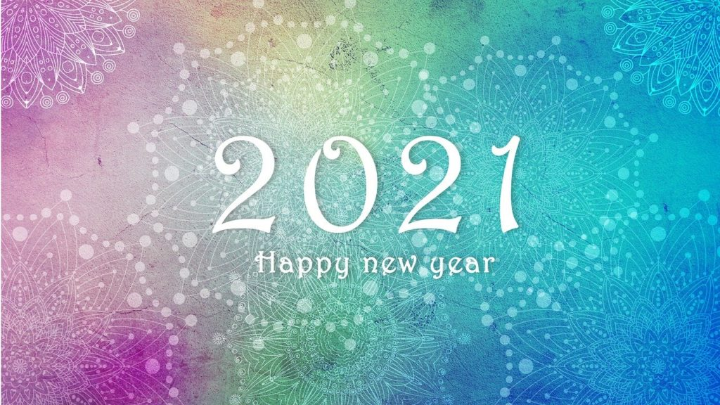 New Year S Day New Year S Eve   - Alexandra_Koch / Pixabay
